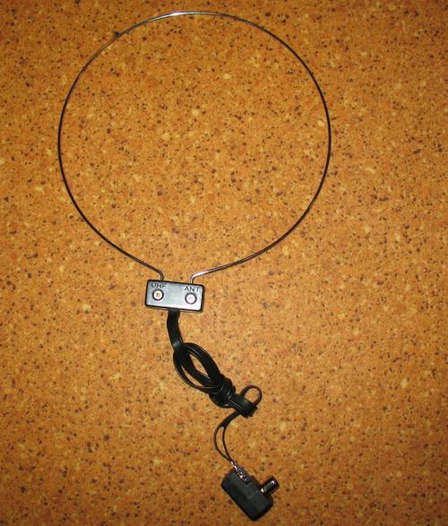 Антенна+модем+роутер :: Статьи :: Всё о USB модемах!